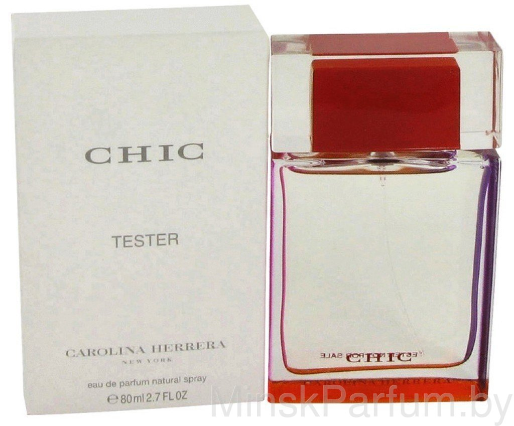 tester_carolina_herrera_chic_2.7_edp_sp_women_1