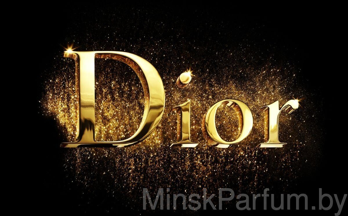 Подарочный набор Christian Dior  Addict+Jadore+Miss Dior Blooming Bouque+Hypnotic Poison+Miss Dior 5x7,5 ml
