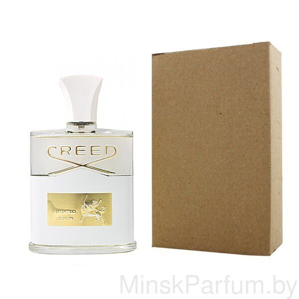 Creed Aventus for Her (Тестер)