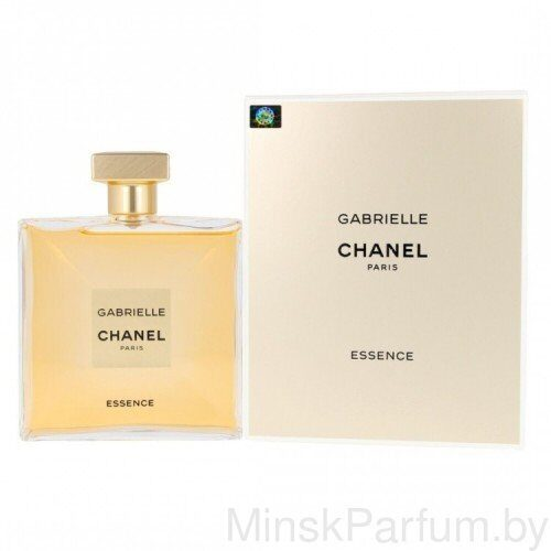 Chanel Gabrielle Essence (LUXE евро)