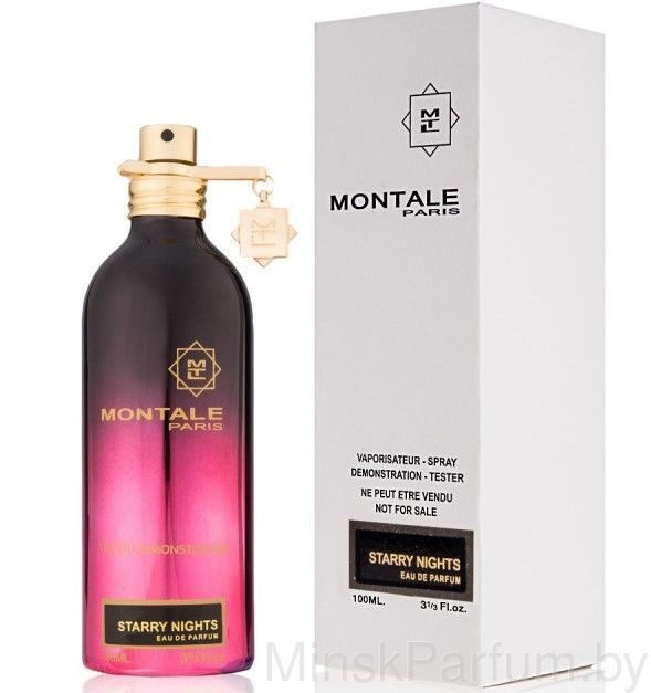 Montale Starry Nights (Тестер)