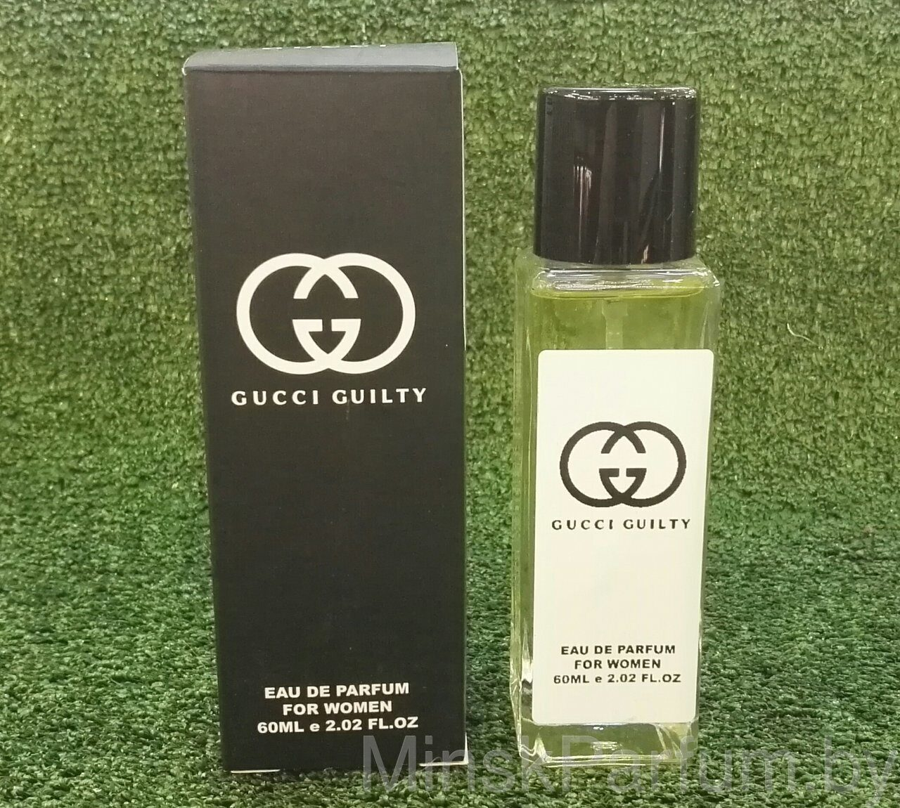 Gucci Guilty (60 ml)