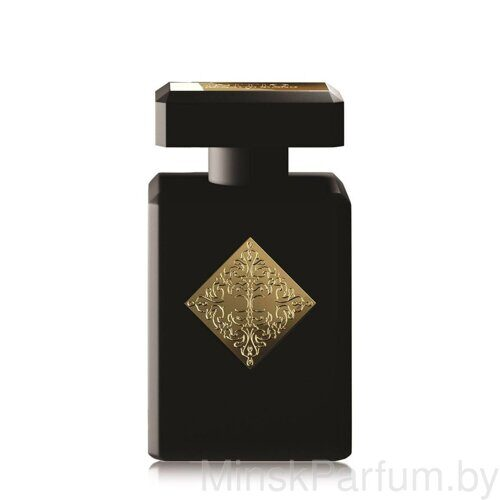 Initio Parfums Prives Magnetic Blend 8 (Тестер)