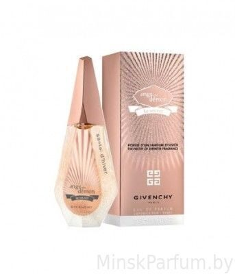 Givenchy Ange ou Demon le Secret Winter Fragrance