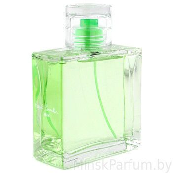 Paul Smith Men eau de toilette (Тестер)