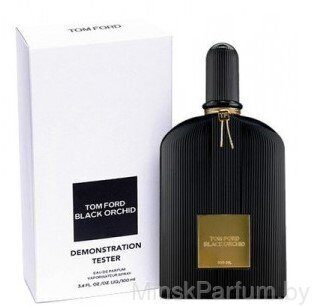Tom Ford Black Orchid (Тестер)