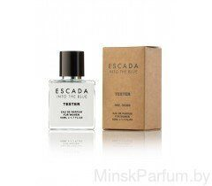 Escada Into The Blue (Тестер 50 ml)