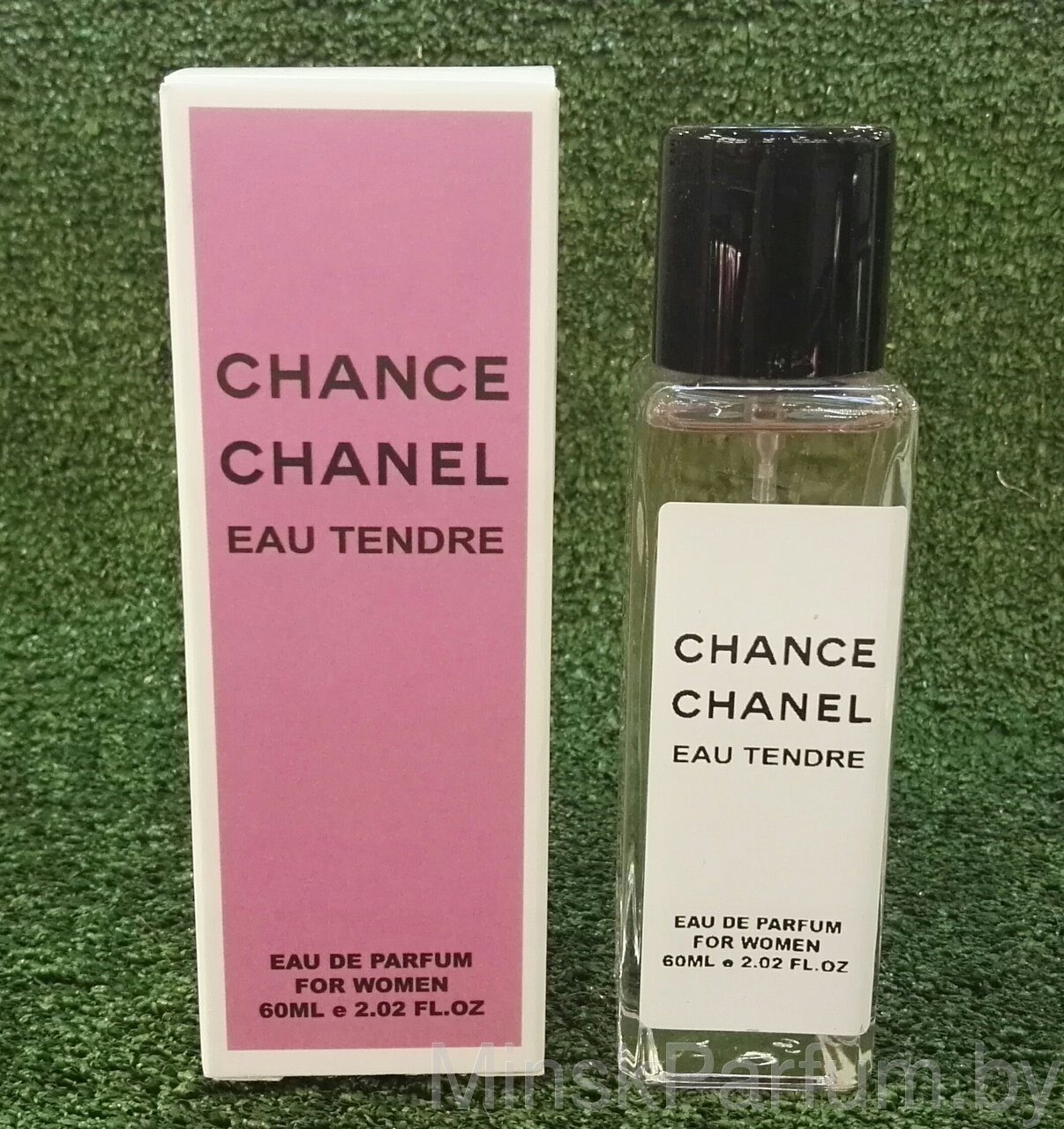 Chanel Chance Eau Tendre (60 ml)