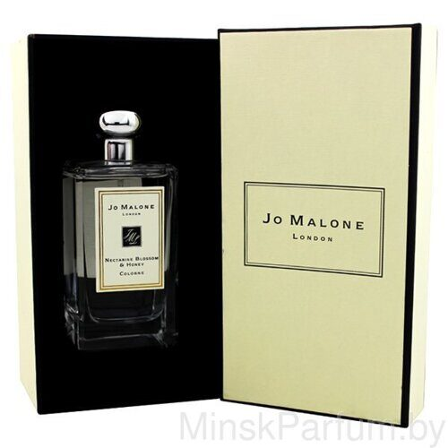Jo Malone Одеколон Nectarine Blossom & Honey (LUXURY Orig.Pack!)