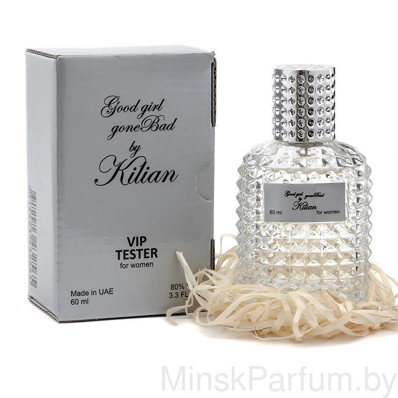 Kilian Good Girl Gone Bad (Тестер VIP 60 ml)