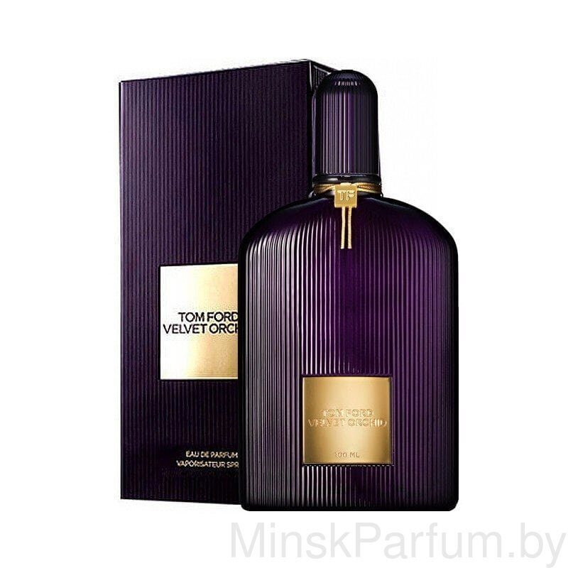 Tom Ford Velvet Orchid (Оригинал)