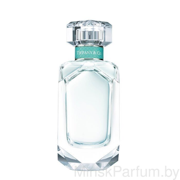 Tiffany & Co Eau de Parfum (Тестер)