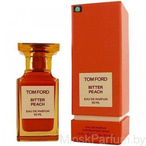 Tom Ford Bitter Peach (LUXE евро)