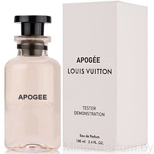 Louis Vuitton Apogee (Тестер)