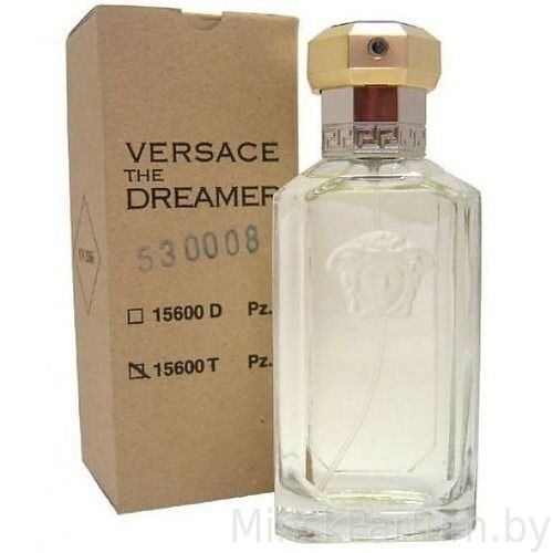 Versace the Dreamer for men  (Tестер)