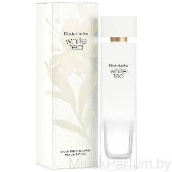 Elizabeth Arden White Tea (Тестер)